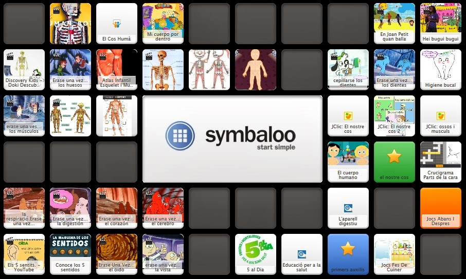 http://www.symbaloo.com/mix/elcoshuma4