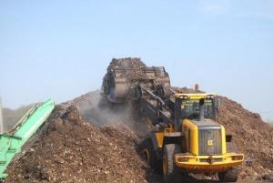 Representantes da Arsal discutem Plano Estadual de Resíduos Sólidos