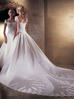 Vencanice Wedding-dresses-2011-8