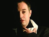 Il blog ufficiale di Emanuele Giglio