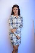 pooja jhaveri at bham bolenath pm-thumbnail-16