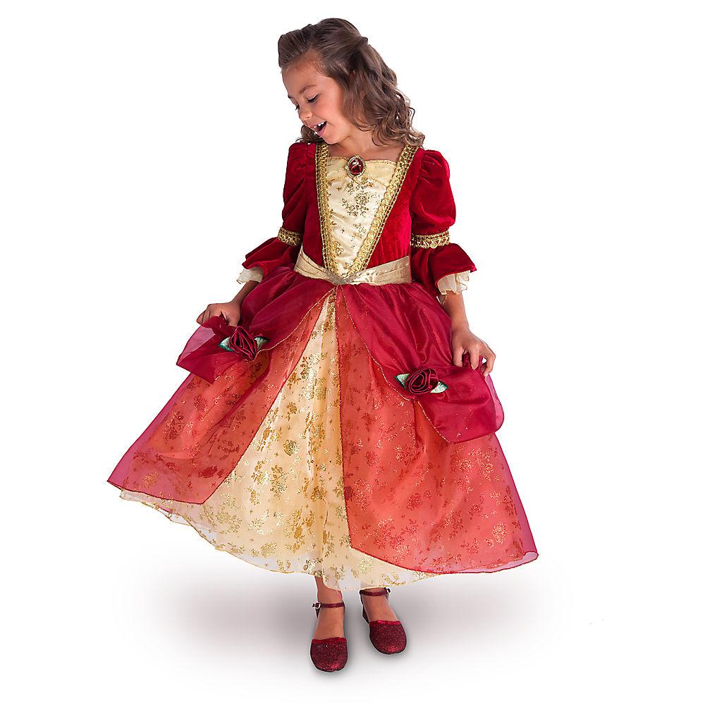 tambin esta disponible esta tiara de lujo diseada por arribas podis entrar en la pgina aqu