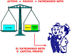Ejemplos-Cuentas-Patrimonio-Contable