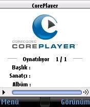 Free+Nokia+Faster+CorePlayer+v1.2.0+S60v