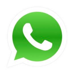 whatsapp-logo-vector.jpg