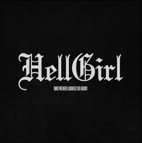 Sponsor: HellGirl