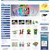 Mayla Edu Toys Store, Toko Online Aneka Mainan Edukatif