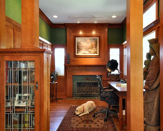 best grandes para los y tambin pueden ser utilizados para disear interiores de casas juegos