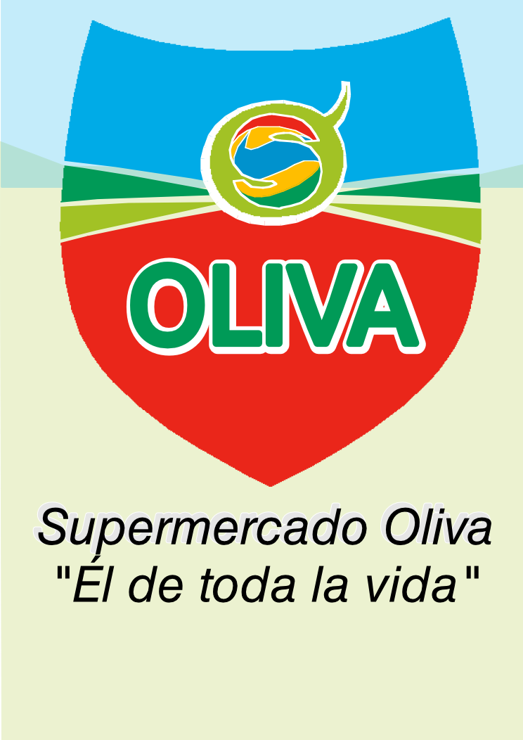 Supermercados Oliva