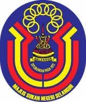 Jawatan Kerja Kosong Majlis Sukan Negeri Selangor logo www.ohjob.info november 2014