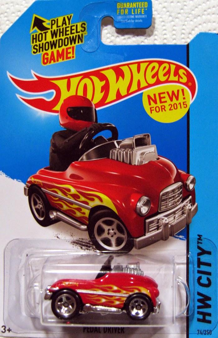 Bread Box Van Meets Pedal Car Hot Wheels And More - Car meets near me