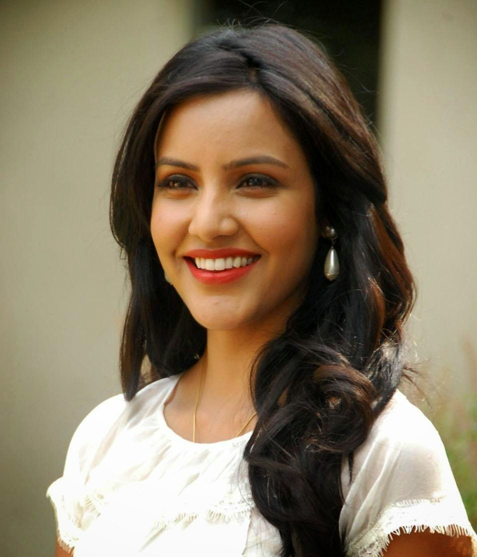 wallpaper autumn: priya anand hd wallpapers free download