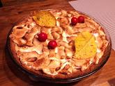 marenki-omenapiirakka