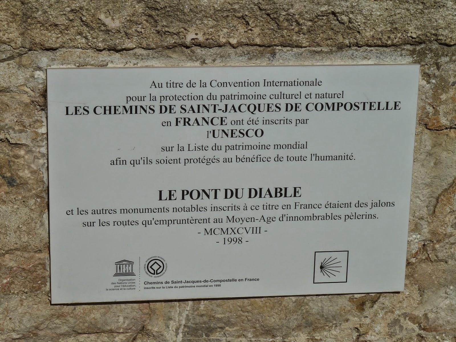 [CR] GTH34, de Bédarieux à Montpellier. Du 03 au 07 mars 2015. P1070008