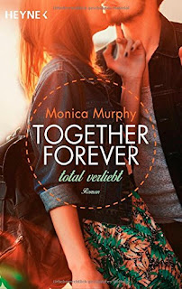 http://www.amazon.de/Total-verliebt-Together-Forever-Roman/dp/3453418530/ref=sr_1_3?ie=UTF8&qid=1438159813&sr=8-3&keywords=monica+murphy