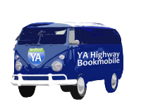 bookmobile