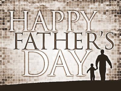 Παγκόσμια εβδομάδα Τιμής στον Πατέρα - ΟΜΟΣΠΟΝΔΙΑ ΛΕΙΤΟΥΡΓΩΝ ΤΕΧΝΙΚΗΣ ΕΠΑΓΓΕΛΜΑΤΙΚΗΣ ΕΚΠΑΙΔΕΥΣΗΣ