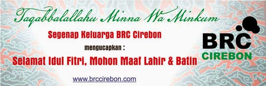 Bekam Ruqyah Center Cirebon Majalengka Kuningan Indramayu