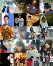 I Love My Friend :)
