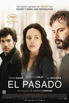 descargar El Pasado, El Pasado español