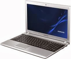 Samsung RV711 Windows 7 32-bits