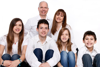Family 2012