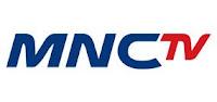 MNC ( Media Nusantara Citra ) TV