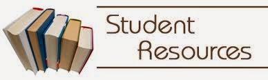 Student Resource Center