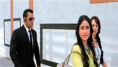 bodyguard movie 2011 watch online