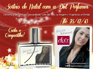 http://dayanexc.blogspot.com.br/2013/11/sorteio-de-natal-dixt-perfumes.html