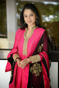 Nikitha Anil Glamorous photos-thumbnail-20