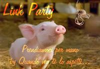 http://quandoveg.blogspot.it/2013/11/primo-link-party-autoprodotto.html