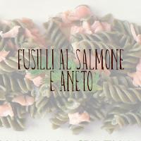 http://pane-e-marmellata.blogspot.it/2015/05/fusilli-allalga-spirulina-con-salmone-e.html