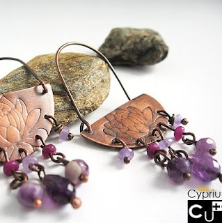 https://www.etsy.com/listing/245663983/handmade-copper-chandelier-boho-earrings