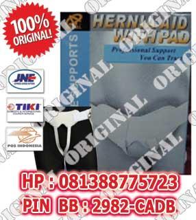 obat hernia, celana hernia, hernia