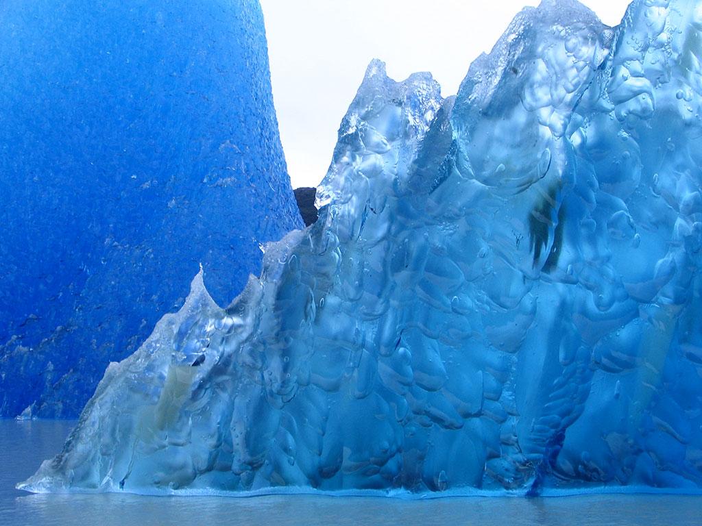 http://3.bp.blogspot.com/-yPSA7b8fy0Y/TbAPyr60tLI/AAAAAAAABhc/77r94Fnuzq8/s1600/Ice+10.jpg