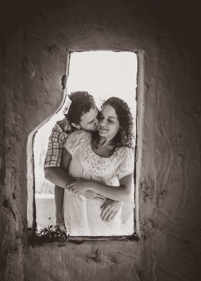 Dicas de fotografia: O segredo de uma boa foto