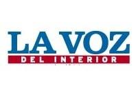 Sicer blog la voz del interior y el enduro provincial for Lavoz del interior cordoba