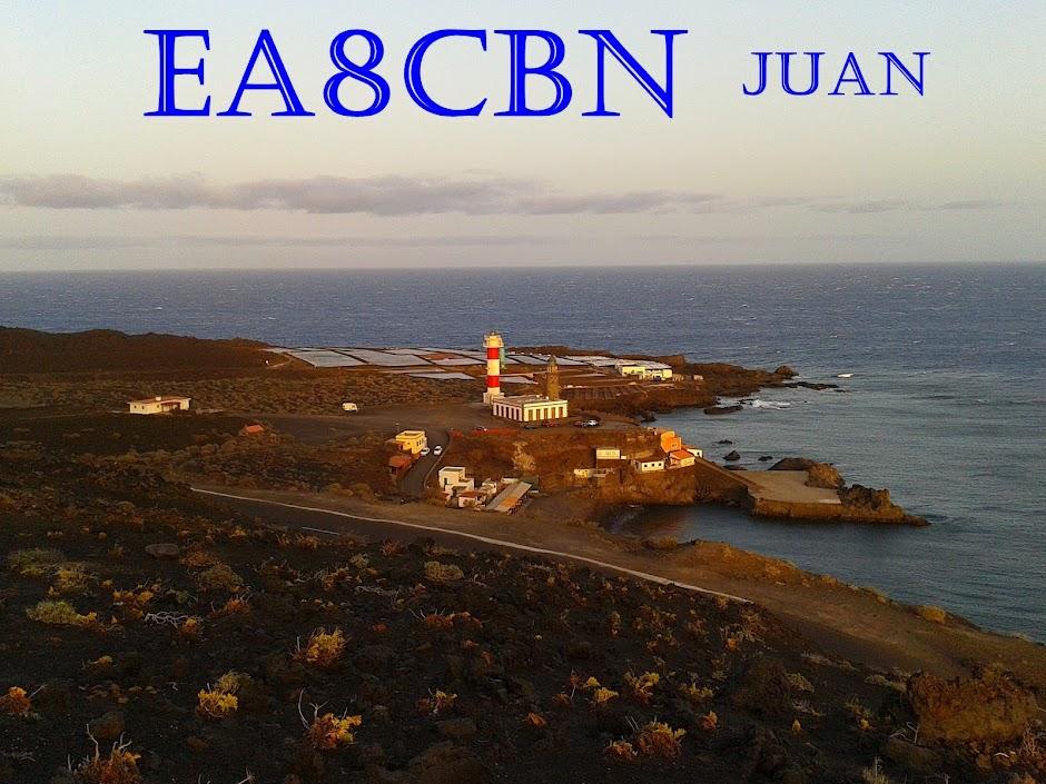 EA8CBN