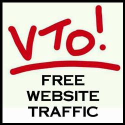 Viral Traffic Outbreak