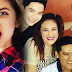 YaYa Dub's First Movie ' My Bebe Love ' To Make Another History.  I'm Excited For This!