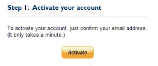 how to open an american paypal account