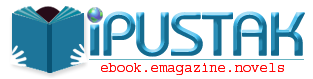 iPustak.in | .:: Free eBooks::.
