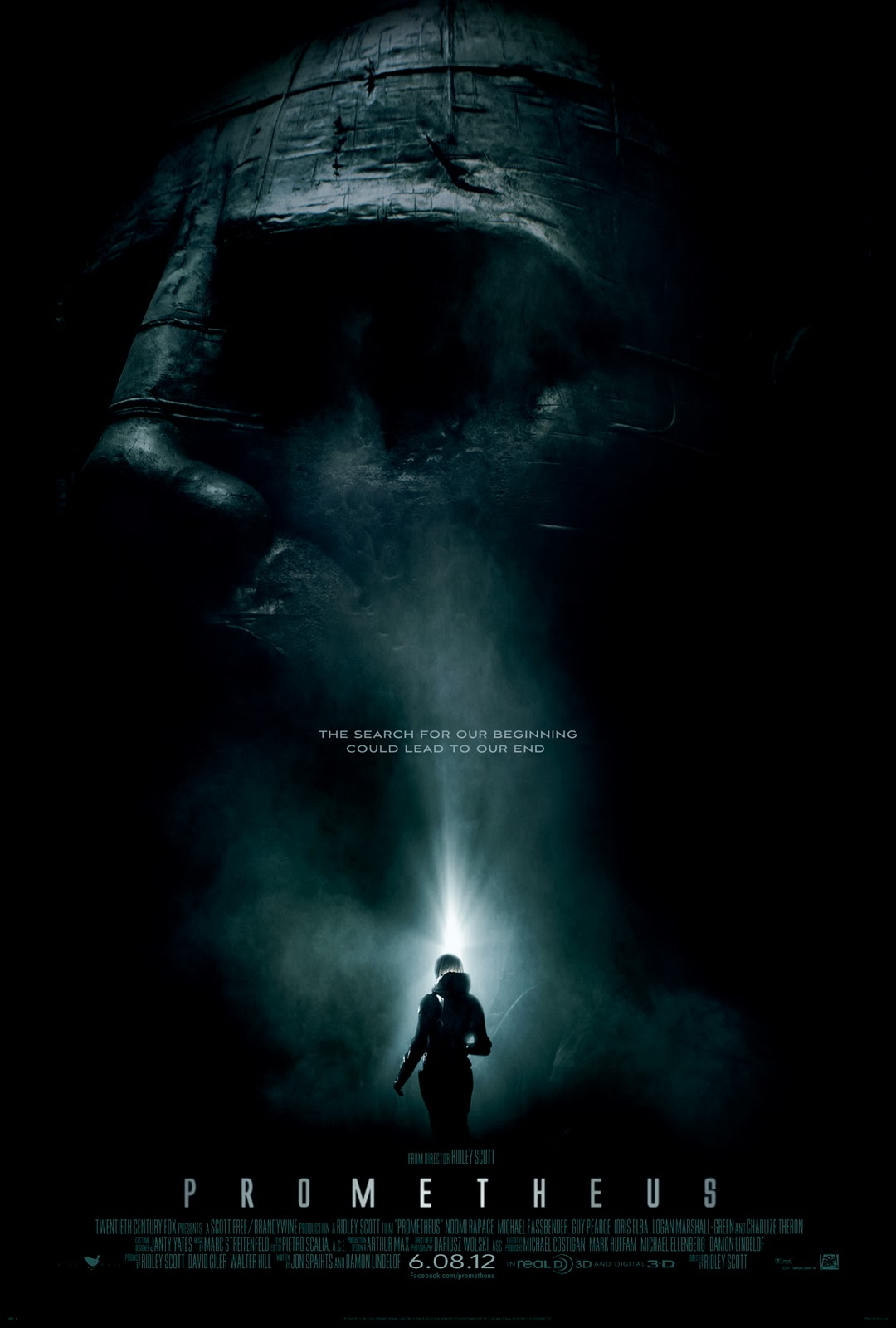 http://3.bp.blogspot.com/-yPYdixjyEfQ/T85kWaxzsXI/AAAAAAAAAVY/6ULE82DM50Y/s1600/Poster-Prometheus-affiche.jpg