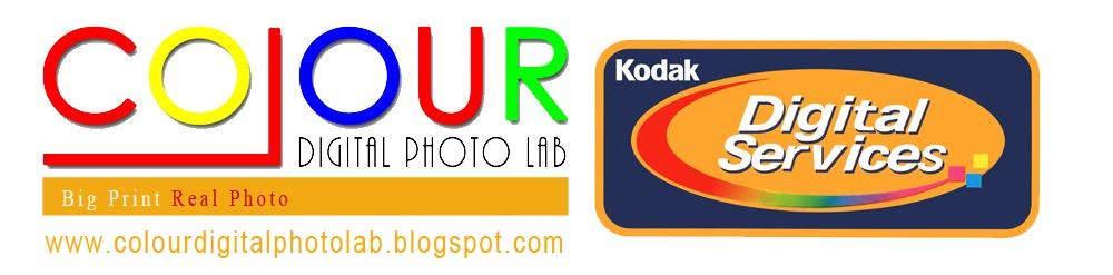 Kodak Express Photo Lab Denpasar Bali Indonesia,cetak foto bali, cetak foto denpasar, photo print