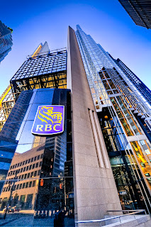 RBC outsourcing