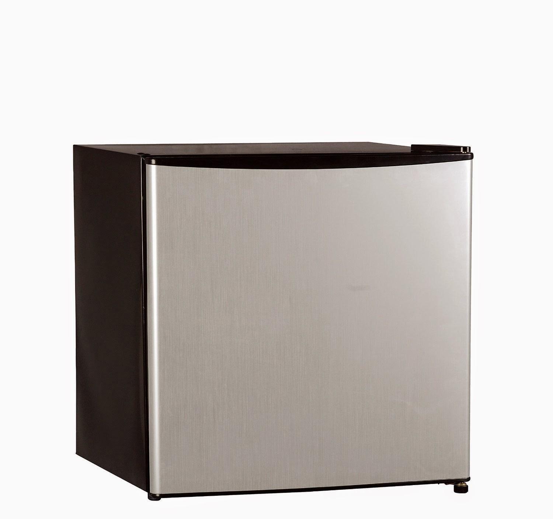 Ge Freezer Fcm7suww Chest Freezer