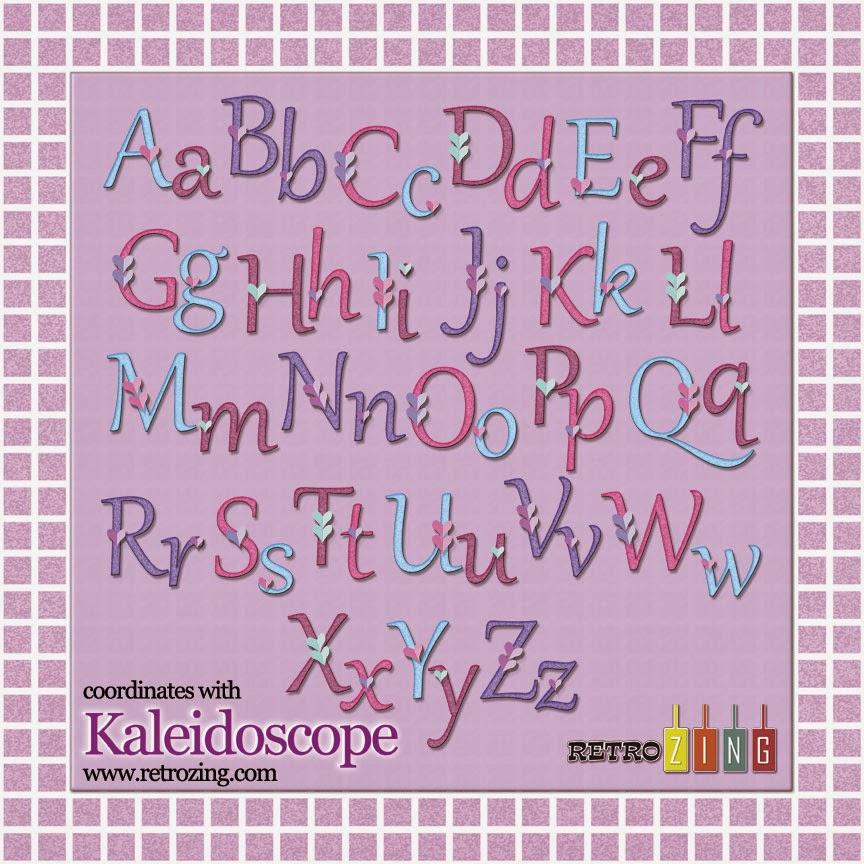 http://3.bp.blogspot.com/-yPdRFOXf5JE/UvkXeHOkeoI/AAAAAAAABPQ/7UHHWzXXQYs/s1600/kaleidoscope_alphapreview.jpg