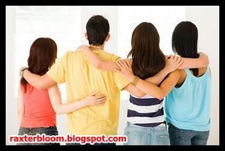 7 Teman Yang Wajib Kita Miliki Saat Kuliah - raxterbloom.blogspot.com