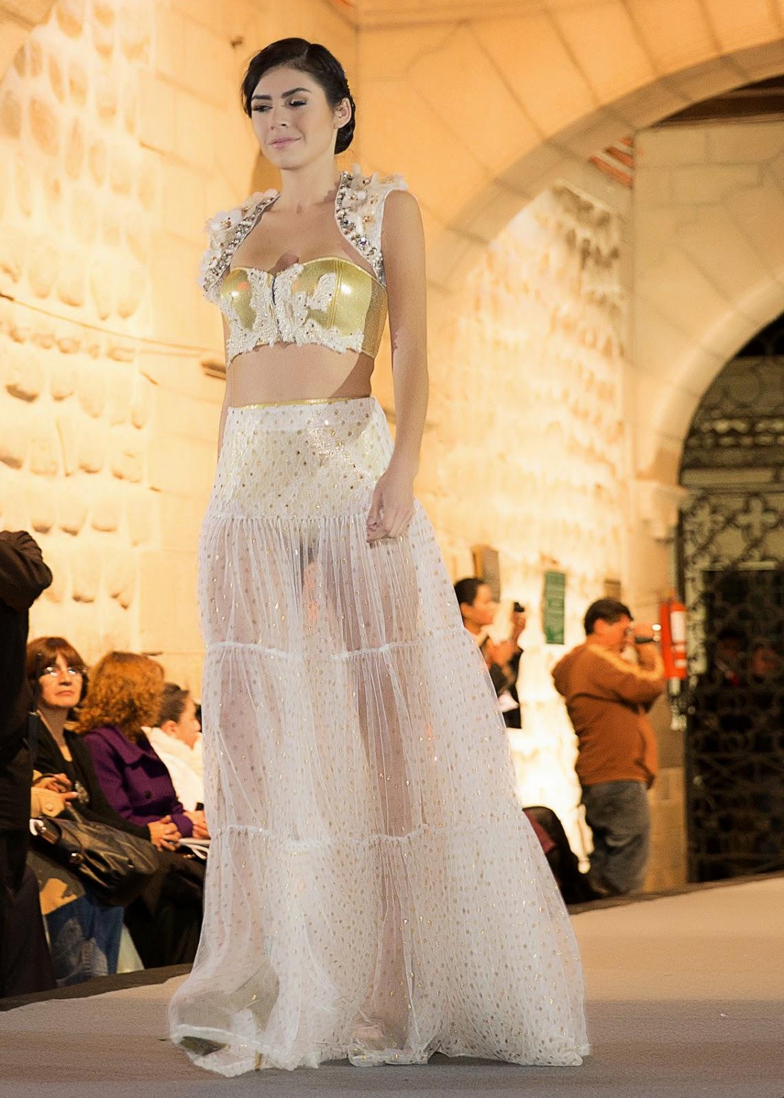 Bridal Trends: Top 10 Wedding Dresses for 2015